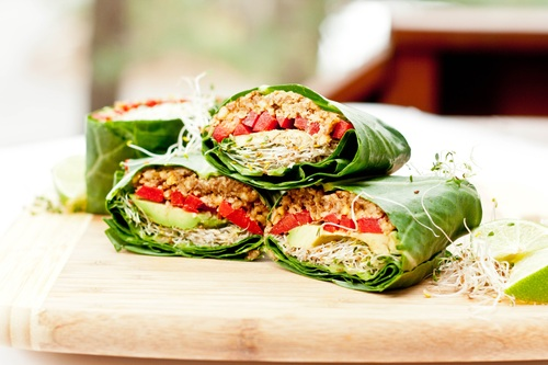 Collard-green-wraps-6-1-of-1_large