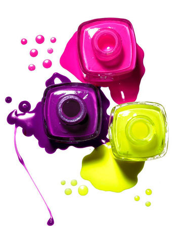 Essie-neon-polish-de-43331513_large