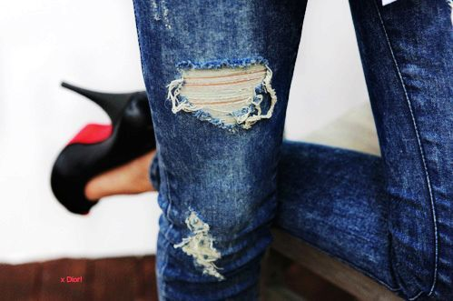 Cool_20skinny_20jeans-f52780_large