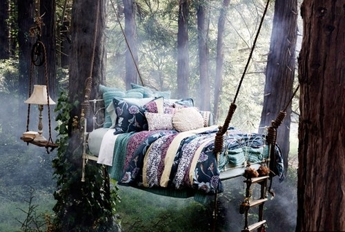 Armon_c3_ada_to_crave_for_interiors_treehouse_inspire_bed__-2a44fdb3ea968c635a5a95bb7bebc2e8_h_large