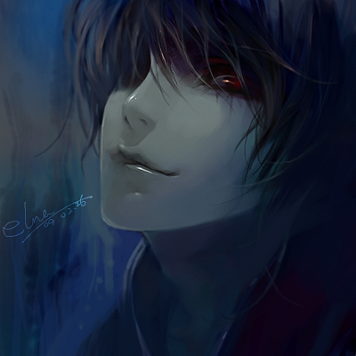 Anime menino-homem-face-favim.com-464841_large