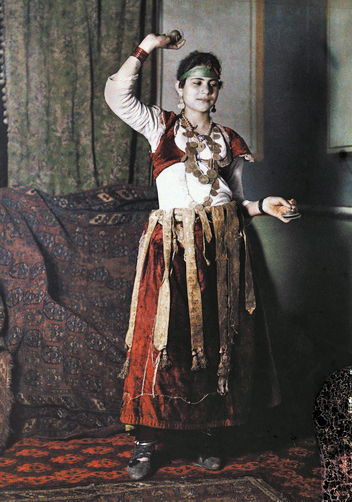 A-young-cabaret-dancer-poses-for-a-picture-in-traditional-clothing_large