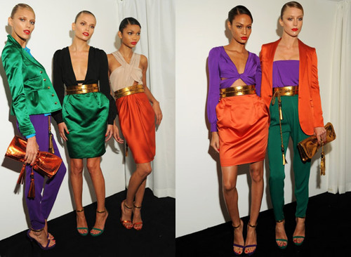 Colour_blocking_gucci_spring_2011_large
