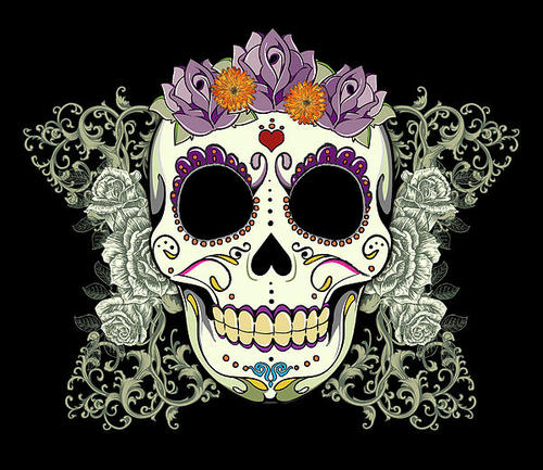Vintage-sugar-skull-and-roses-no-2-tammy-wetzel_large
