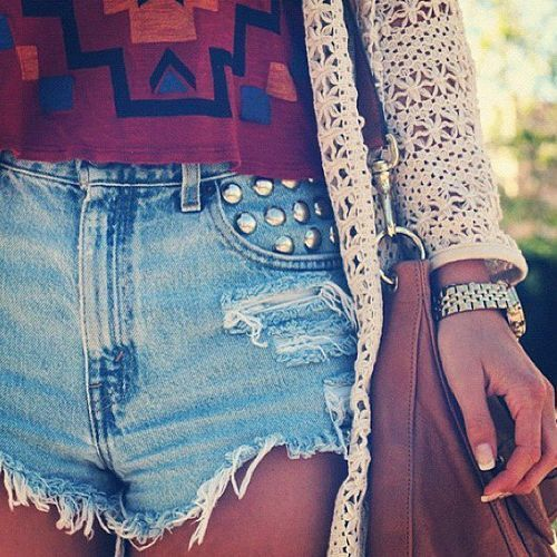 girl fashion | Tumblr
