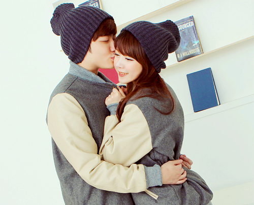 Couple-kfashion-love-ulzzang-favim.com-349216_large