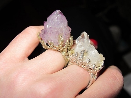 Amethyst,Beautiful
