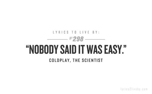 Coldplay-lyrics-quotes-favim.com-454333_large