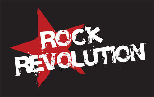 Rockrevolutionlogo_large