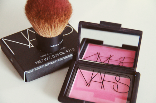 Nars_large