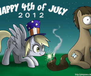 happy 4th of july 2012
