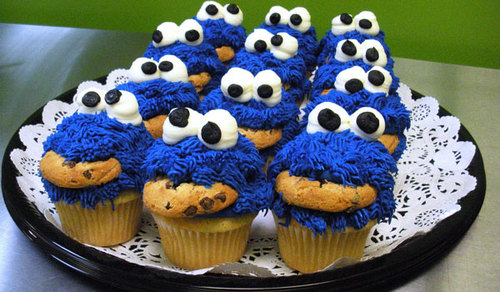 Coolest-cupcakes_large