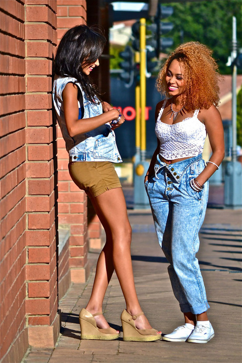 South_african_street_style__7c_sister_acthere_are_some_photographs_i_took_months_ago__when_it_was_still_warm._you_might_recognize_both_these_individuals._on_the_left_nicole_and_on_the_right__her_sister__kay._they_bot_large