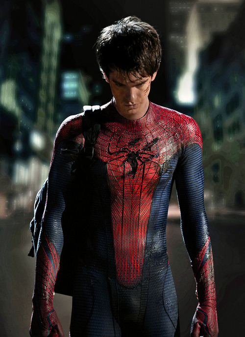 Spidermanandrewgarfield_large