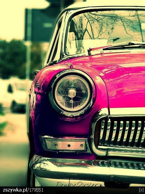 تصاميم سيارات مكتوب عليها عبارات - car Photo