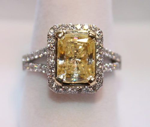 Citrine_diamond_ring_18k_white_gold_large