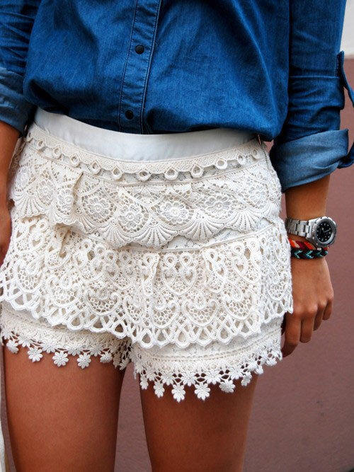 Lace_shorts2_large