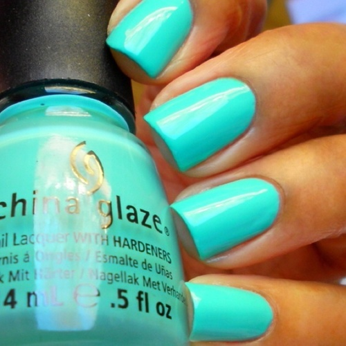 Summer-aqua-manicure_large