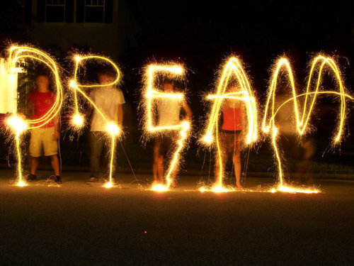 Dream-love-amp-peace-photography-favim.com-302920_large_large