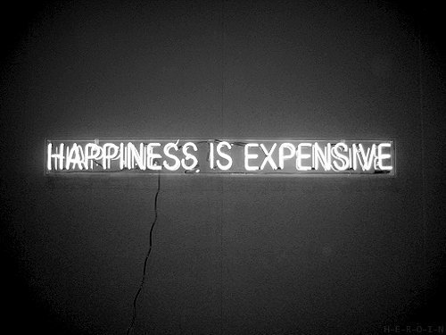 Black-and-white-expensive-happiness-photography-favim.com-455599_large