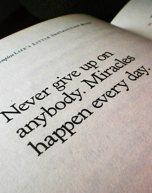 Life-quotes-and-sayings-never-give-up-on-anybody_large