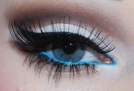 Amplt3-cute-eyeliner-fashion-make-up-favim.com-455668_large