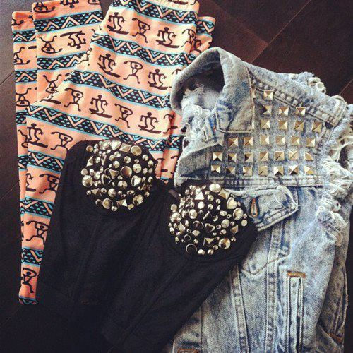 hipster clothes | Tumblr