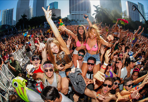 Picture_big_ultra_music_festival_2012_in_101_pics_large