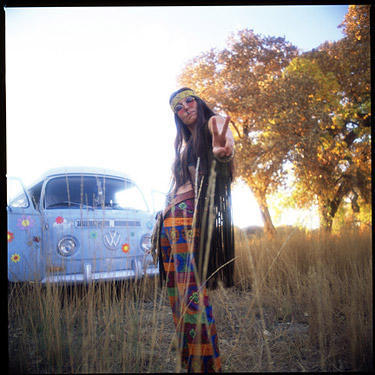 Hippie-girl-2_large