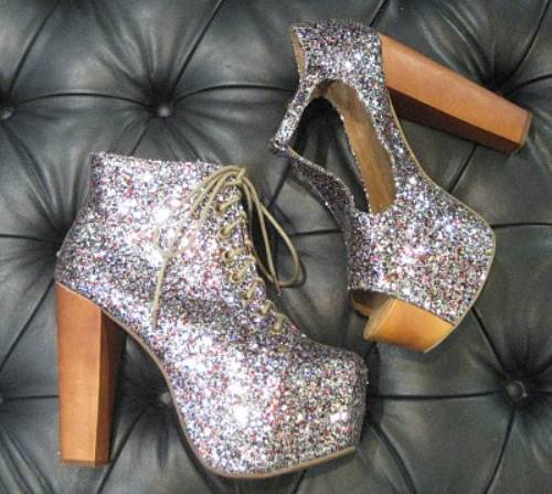Glitter-fashion-51_large