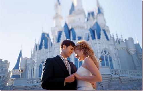 Disneywedding_large
