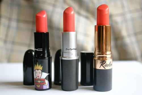 Lipstick-mac-make-up-red-revlon-favim.com-455995_large