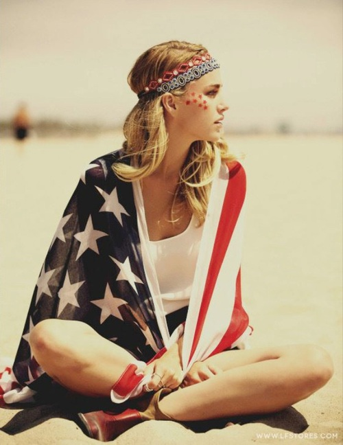 Lf-store-trend-report-american-wild-child-030712-15_large