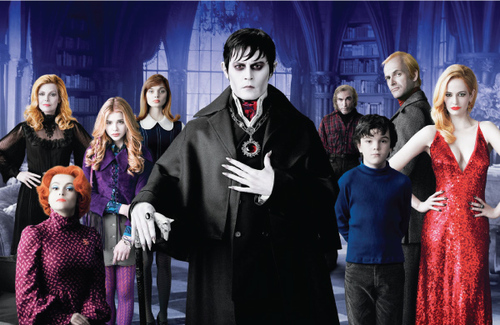 Dark-shadows_-sombras-da-noite_--johnny-depp_-tim-burton_large
