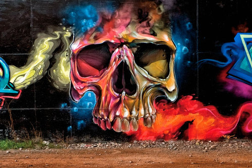 Graffiti-skull_large