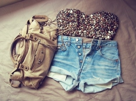 Tumblr_lriyd934mv1qienk5o1_500_large
