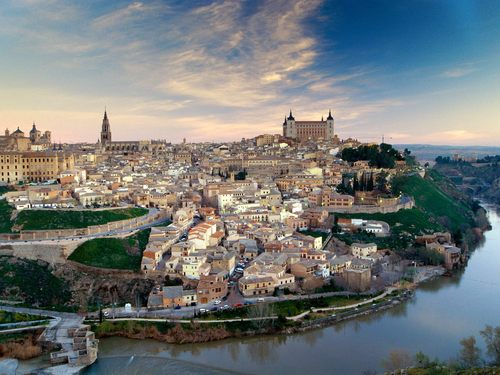 Toledo_spain_large