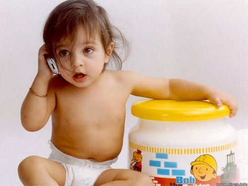 Cute-baby-talking-on-phone_large