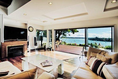 Beautiful-house-luxury-room-favim.com-456292_large