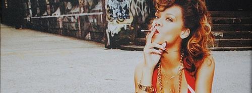 Rihanna-swagger_large