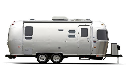 Awesome Airstream Decor Trends | Gallery | Glo