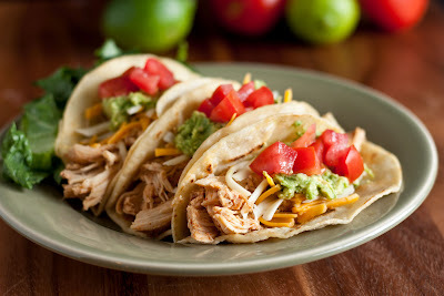 Shredded_chicken_tacos3_large