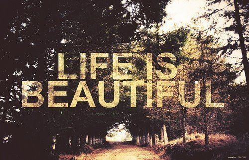 Life-is-beautiful-text_large