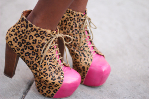 Heels-love-panter-pink-favim.com-318425_large