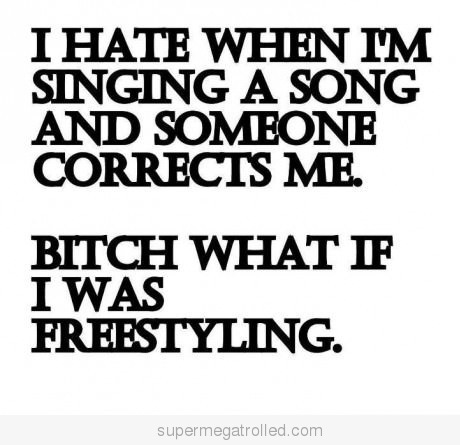 @AresSpurling Btch-what-if-i-was-freestyling-_large