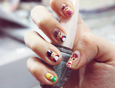 One-direction-nail-art-2_large_large