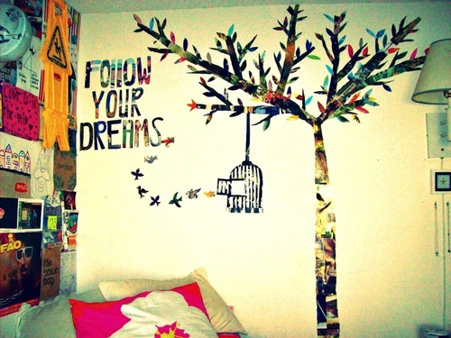 Birds-black-dreams-follow-your-dreams-interior-favim-com-4461041_large