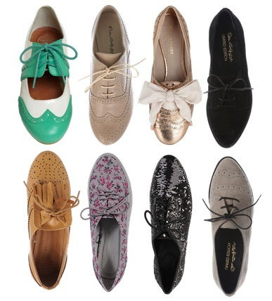Oxford_shoes_large