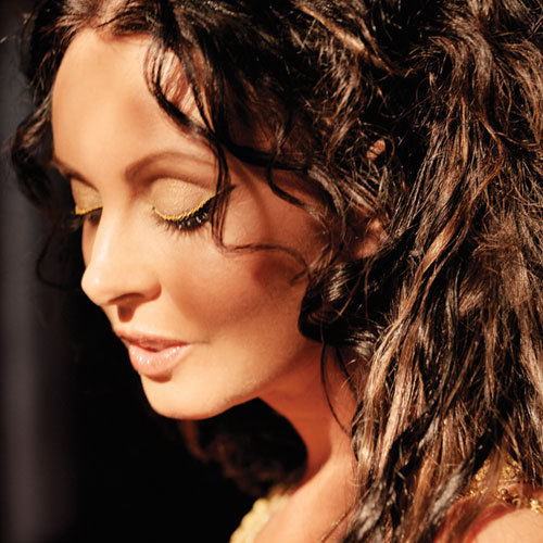 Harem - Sarah Brightman Photo (6682403) - Fanpop fanclubs.