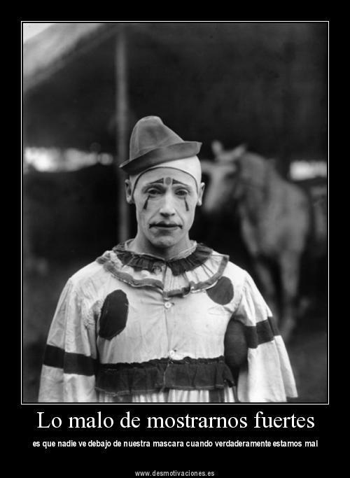 Vintage_circus_performers0001_large